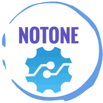 logo_Notone_1 copie