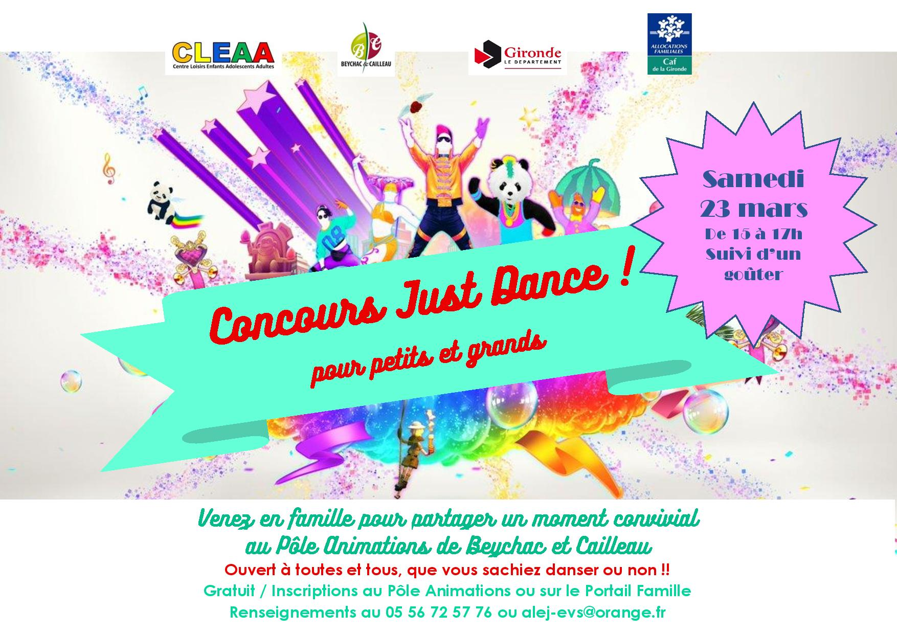 concours just dance-page-001