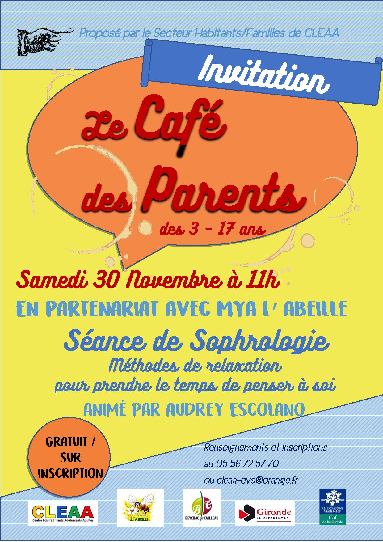 2019.11.30 café des parents sophrologie-page-001
