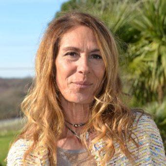 Celia GUAUS