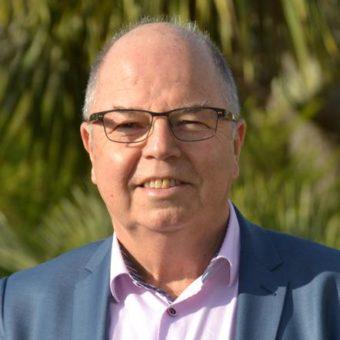 Jean-Pierre BALLION