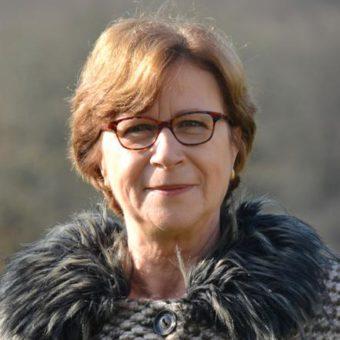 Sylvie MAFFRE