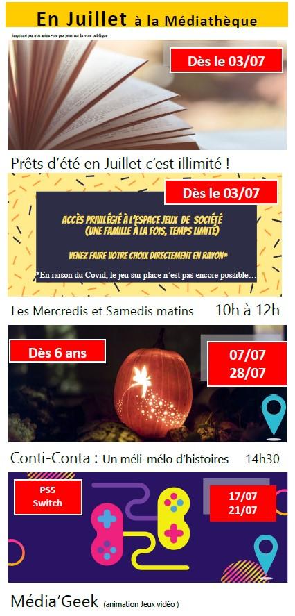 2021.06.25 MDTK - Flyer Été - Verso