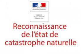 2021.06.30 etat de catastrophe naturelle B&C