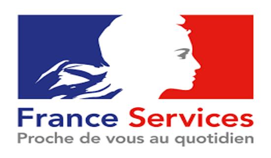 logoFranceServices